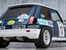 1982-Renault-5-Turbo-Group-4-Leonidas-1