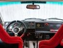 1982-Renault-5-Turbo-Group-4-Leonidas-15