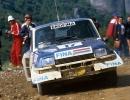 1982-Renault-5-Turbo-Group-4-Leonidas-4