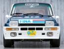 1982-Renault-5-Turbo-Group-4-Leonidas-5