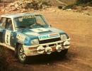 1982-Renault-5-Turbo-Group-4-Leonidas-6