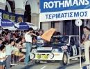 1982-Renault-5-Turbo-Group-4-Leonidas-8