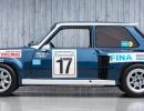 1982-Renault-5-Turbo-Group-4-Leonidas-9