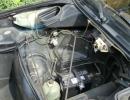 renault-5-turbo-7