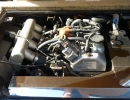 renault-5-turbo-8