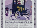 renault-ads-2