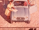 renault-ads-5a