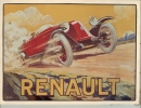 renault-ads-7