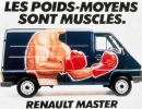 renault-ads-94