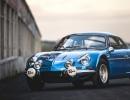 renault-alpine-classic-1