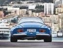 renault-alpine-classic-2