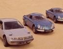 renault-alpine-classic-4