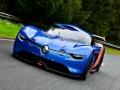 renault-alpine-new-2