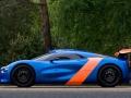 renault-alpine-new-4