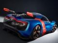 renault-alpine-new-5