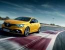 Renault Autokinisi 5low