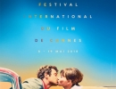 2018 - Renault, 35 ans d'amour avec le Festival de Cannes