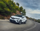 RENAULT-CAPTUR-2020-WHITE-1