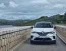 RENAULT-CAPTUR-2020-WHITE-3