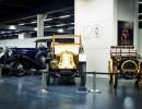 Renault Classic (1)