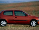 2020-30-years-of-Renault-CLIO-Renault-CLIO-2-1998-2005-1