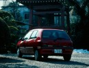 2020-30-years-of-Renault-CLIO-Renault-CLIO-I-1990-1999-2