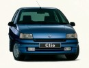 2020-30-years-of-Renault-CLIO-Renault-CLIO-I-1990-1999-3