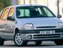 Renault-Clio-1998-1600-01