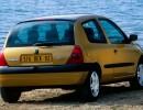Renault-Clio-1998-1600-02