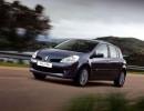 Renault-Clio_III_5door-2005-1600-01