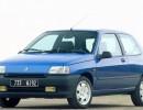 Renault-Clio_S-1991-1600-01