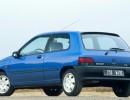 Renault-Clio_S-1991-1600-02