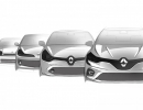 RENAULT CLIO DESIGN (9)