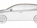 19. CLIO V best in class CdA 0,640