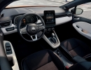 2 - All New Renault Clio_Intens (2)