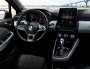 4 - All New Renault Clio_Intens (4)