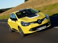 renault-clio-offers-1