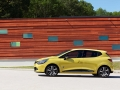 renault-clio-offers-2