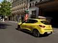 renault-clio-offers-3