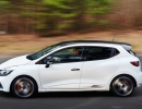 renault-clio-rs-220-trophy-4