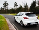 renault-clio-rs-220-trophy-8