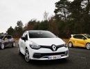 renault-clio-rs-220-trophy-9