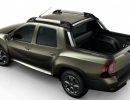 renault-duster-oroch-2