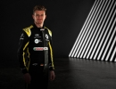 Renault RS19 2019 (1)