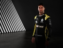 Renault RS19 2019 (12)