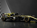Renault RS19 2019 (2)