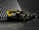 Renault RS19 2019 (3)