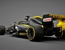 Renault RS19 2019 (5)