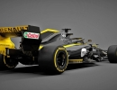 Renault RS19 2019 (6)