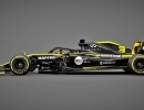 Renault RS19 2019 (8)